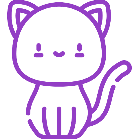 resources/public/img/cat_hollow_pink.png