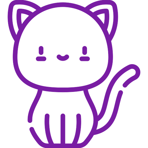 resources/public/img/cat_hollow_purple.png